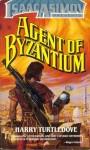 Agent of byzantium (Wolrdwide 1988).jpg