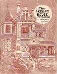 The Arkham house companion.jpg