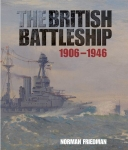 The british battleship 1906-1946.JPG