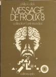 Message de Frolix 8 (OPTA 1972).jpg