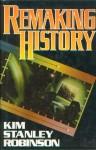 Remaking history (Tor 1991).jpg
