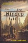 The windup girl (Night Shade 2009).jpg