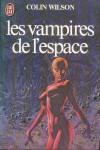 Les vampires de l'espace (J'ai Lu 1981).jpg
