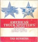 American trucks spotter's guide 1920-1970.jpg