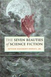 The seven beauties of science fiction.jpg