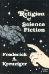 The religion of science fiction.jpg
