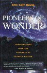 Pioneers of wonder.jpg