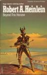 Beyond this horizon (Panther 1974).jpg
