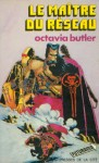 Le maitre du réseau (PC 1977).jpg