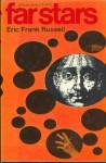 Far stars (Dobson 1975).jpg