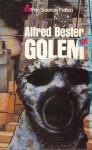 Golem 100 (Pan 1981).jpg
