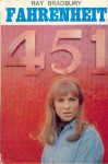 Fahrenheit 451 (Denoel 1966).jpg