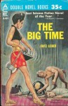 The big time (Ace Double D-491 1961).jpg