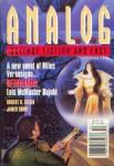 Analog 1995-10.jpg