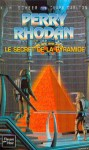 Le secret de la pyramide (FN 2003).jpg