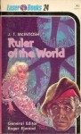 Ruler of the world (Laser 1976).jpg