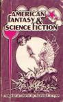 American fantasy & science fiction.jpg