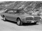 1968_Mercury_Cougar_XR7.jpg