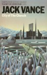 City of the Chasch (Mayflower 1974).jpg