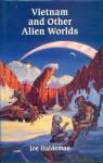 Vietnam and other alien worlds (NESFA 1993).jpg