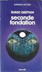Seconde fondation (Denoel 1985-04).jpg