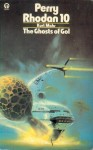 The ghosts of Gol (Orbit 1976).jpg