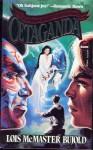 Cetaganda (Baen 1996).jpg