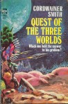 Quest of the three worlds (Ace 1966).jpg