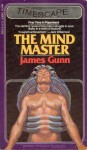 The mind master (Timescape 1982).jpg