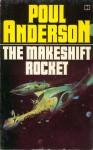 The makeshift rocket (Hamlyn 1978).jpg