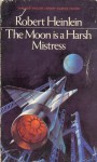 The moon is a harsh mistress (NEL 1969).jpg
