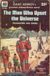 The man who upset the universe (Ace 1952).jpg