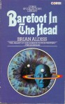Barefoot in the head (Corgi 1974).jpg