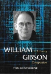 gibson,anglais,2 étoiles