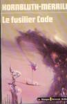 Le fusilier Cade (Le Masque 1979).jpg