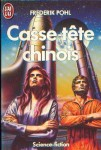 Casse-tête chinois (JL 1987).jpg