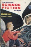 The original science fiction stories 1.jpg