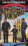 The vor game (Baen 1990).jpg