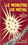 Le monstre de métal (RF 1957).jpg