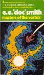 Masters of the vortex (Pyramid 1970).jpg