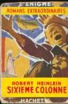 Sixième colonne (Hachette 1951).jpg