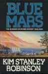 Blue Mars (Voyager 1996).jpg