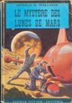 Le mystère des lunes de Mars (Daniber 1960).jpg