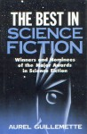 The best in science fiction.jpg