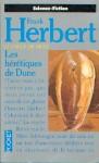 Les hérétiques de Dune (PP 1998).jpg