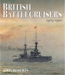 British battlecruisers 1905-1920.jpg