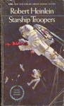 Starship troopers (NEL 1972).jpg