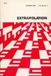 Extrapolation 26-2.jpg