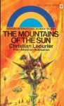 The mountains of the sun (Berkley 1974).jpg