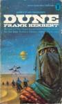 Dune (NEL 1973).jpg